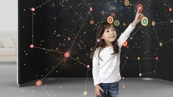 Далекое будущее: технологические тенденции