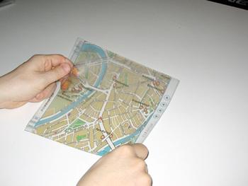 Футуристические гаджеты от дизайнера Массимо Марраззо