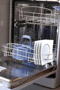 Концепция RKS инновационной вентиляции для кухни