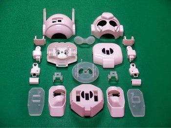 RAPIRO комплект для сборки настоящего робота