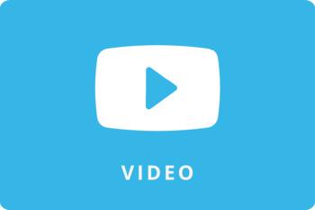 Видео Новости - Роботы будущего (новое поколение андроида ASIMO)